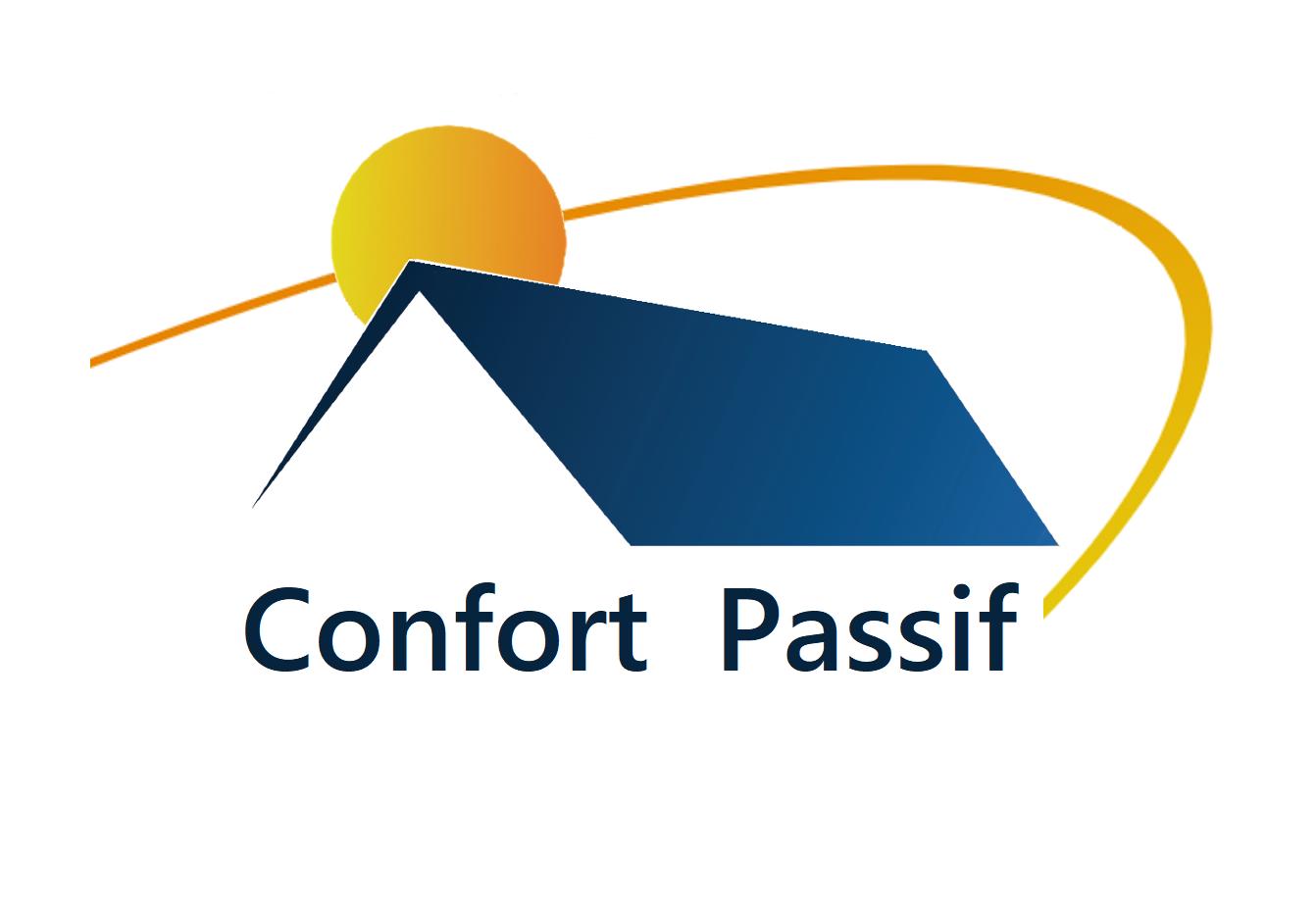 Confort Passif