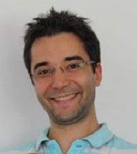 Nicolas LAPRAY