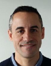 Sébastien GAUDISSARD