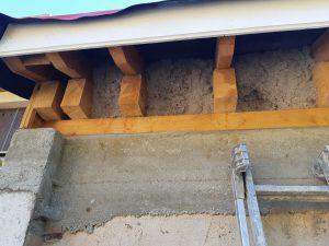 10 - 1 isolation toiture